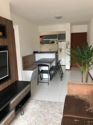 Apartamento à venda com 2 dormitórios em Glória, Joinville cod:V81510 - Foto 6