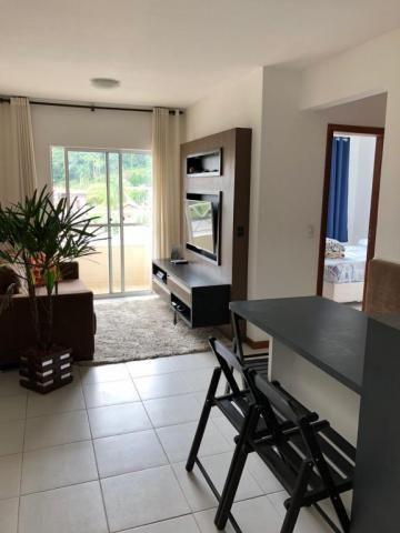 Apartamento à venda com 2 dormitórios em Glória, Joinville cod:V81510 - Foto 3