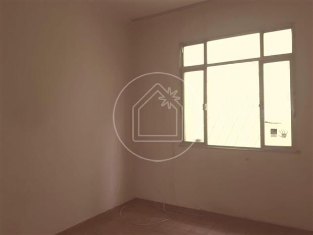 Apartamento à venda com 2 dormitórios em Abolição, Rio de janeiro cod:845927 - Foto 5