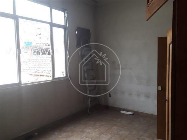 Apartamento à venda com 2 dormitórios em Abolição, Rio de janeiro cod:845927 - Foto 3
