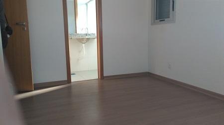 Apartamento à venda com 3 dormitórios em Jardim américa, Belo horizonte cod:943 - Foto 4