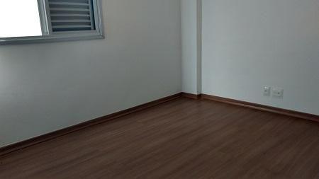 Apartamento à venda com 3 dormitórios em Jardim américa, Belo horizonte cod:943 - Foto 10