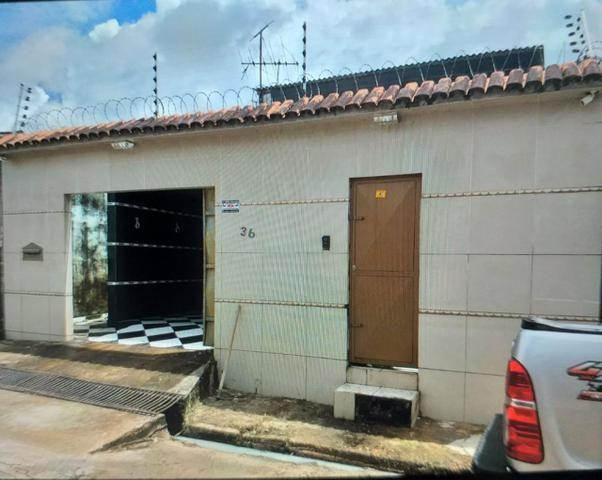 Vendo ou troco por apartamento Pedreira,umarizal ou ponto comercial em Marabá - Foto 6