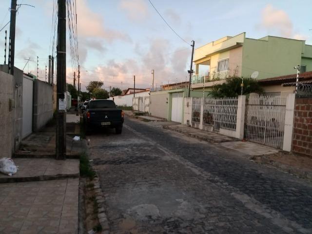(Venda) Lote/Terreno no Jardim Aeroporto em Emaús - Parnamirim - Foto 5