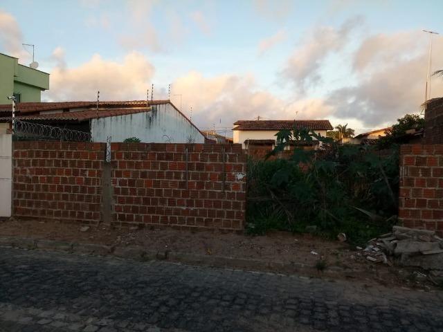 (Venda) Lote/Terreno no Jardim Aeroporto em Emaús - Parnamirim - Foto 6