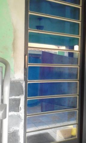 Casa, Dom Bosco, Belo Horizonte-MG - Foto 12