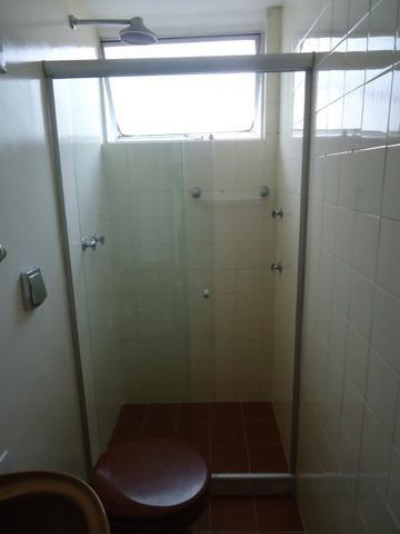 Apartamento 2 quartos na Rua Senador Muniz Freire com garagem - Foto 7