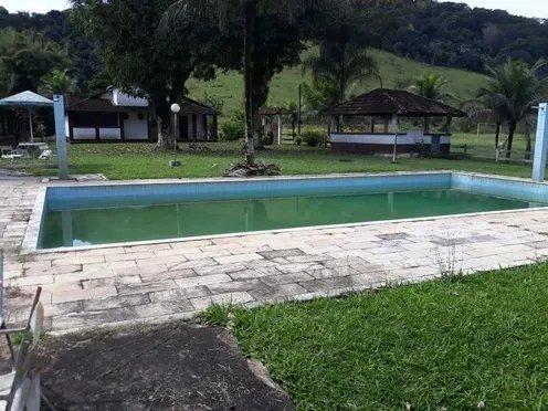 Excelente fazenda em Guapimirim oportunidade!!! - Foto 5