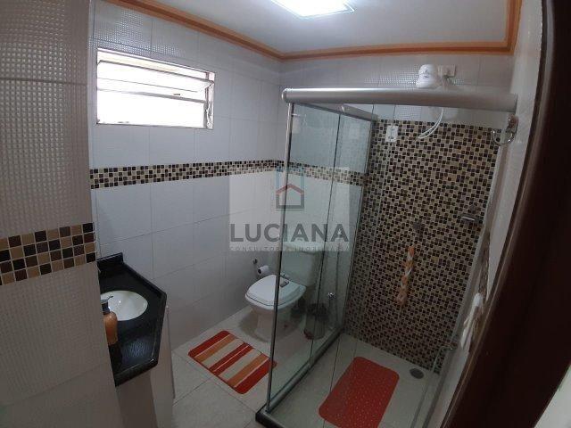 Apartamento em Gravatá, com 3 quartos (Cód.: 1epg57) - Foto 6