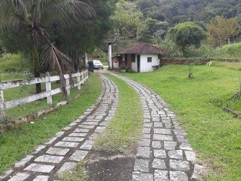 Excelente fazenda em Guapimirim oportunidade!!! - Foto 4