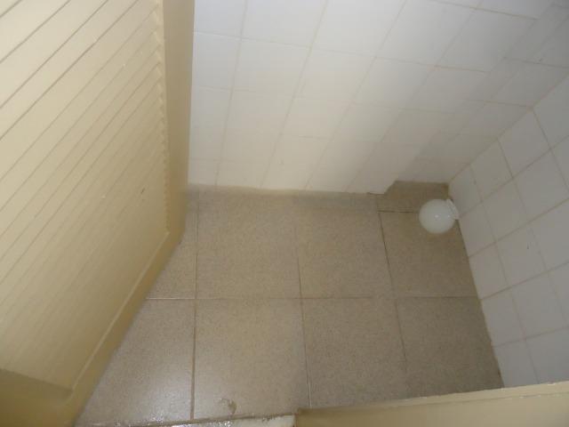 Apartamento 2 quartos na Rua Senador Muniz Freire com garagem - Foto 15