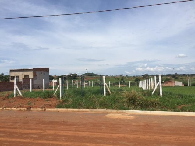 Lote Residencial Tocantins - Goianira - GO - Foto 11