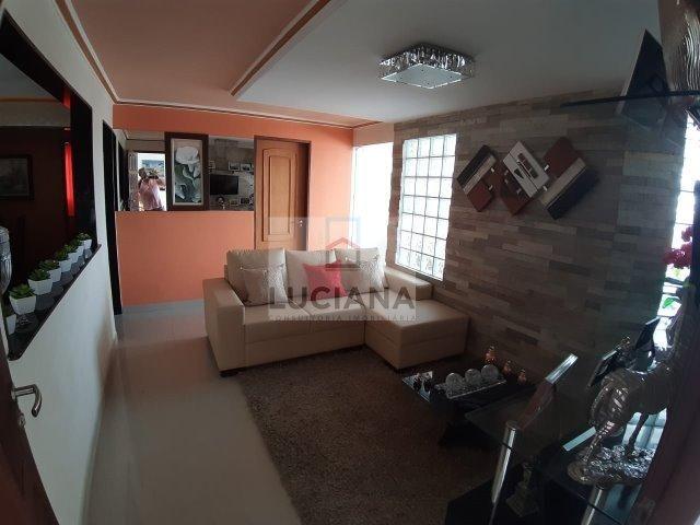 Apartamento em Gravatá, com 3 quartos (Cód.: 1epg57) - Foto 7