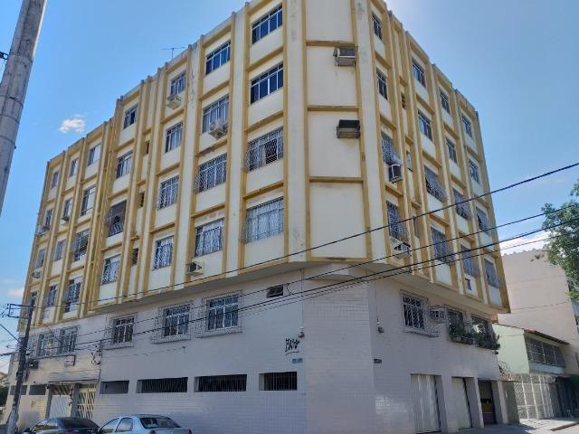 Apartamento duplex com 198,61 m² no centro de Campo Grande, Cariacica, ES