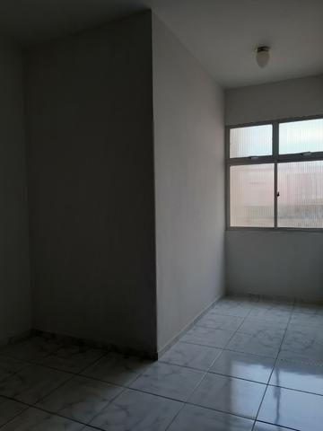 Aptº 1 qto - Eng° de Dentro - Rua Adolfo Bergamini, 316 - Foto 2