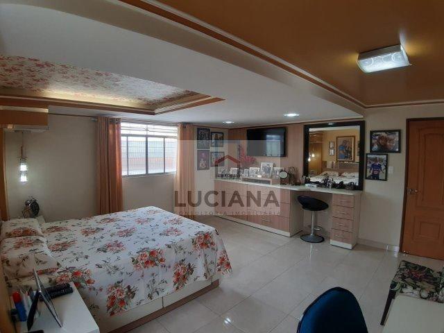 Apartamento em Gravatá, com 3 quartos (Cód.: 1epg57) - Foto 13