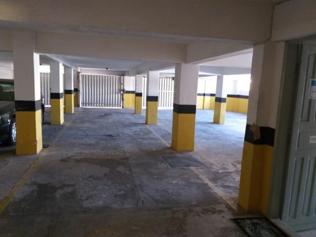 Apartamento duplex com 198,61 m² no centro de Campo Grande, Cariacica, ES - Foto 2