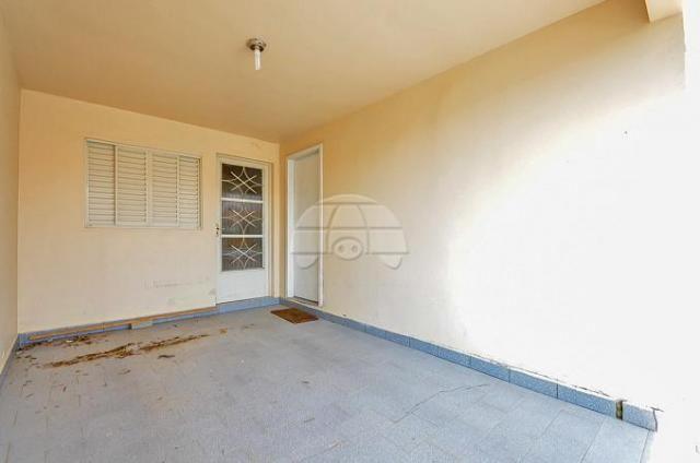 Casa de condomínio à venda com 3 dormitórios em Jardim jalisco, Colombo cod:150279 - Foto 13