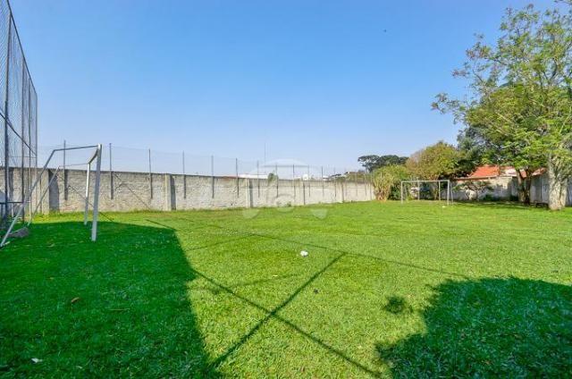 Casa de condomínio à venda com 3 dormitórios em Jardim jalisco, Colombo cod:150279 - Foto 12