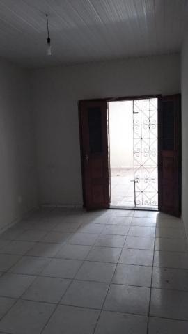 Casa com 3 dormitórios para alugar por r$ 1.100,00 - vila ivar saldanha - são luís/ma - Foto 6