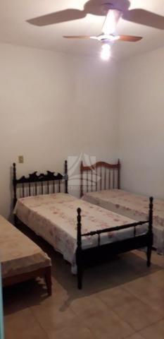 Chácara à venda em Zona rural, Batatais cod:57197 - Foto 12