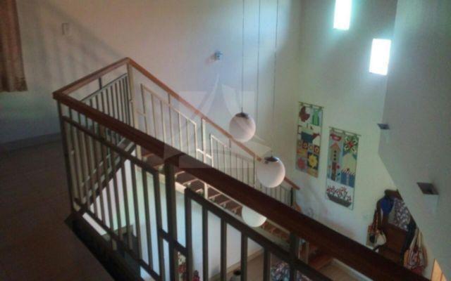 Casa de condomínio à venda com 4 dormitórios em Vila cristal, Brodowski cod:46025 - Foto 20