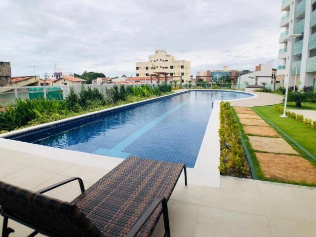 Apartamento no José de Alencar - 100m² - 3 Suítes - 2 Vagas (AP0578) - Foto 14