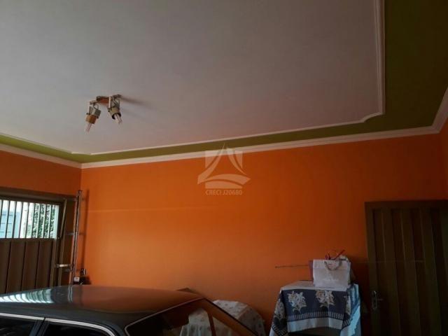 Casa à venda com 3 dormitórios em Jardim boa esperança, Serrana cod:53953 - Foto 10