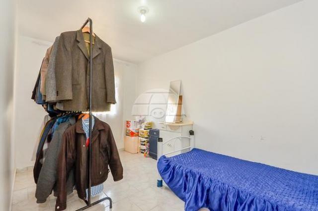 Casa de condomínio à venda com 3 dormitórios em Jardim jalisco, Colombo cod:150279 - Foto 7