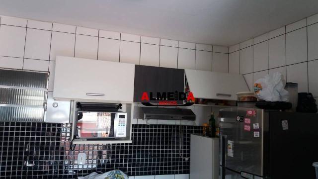 Lindo apartamento no coqueiro-cavalcante - Foto 3