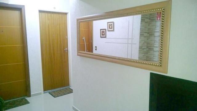 Apartamento Residencial à venda, Vila Santo Antônio, Guarulhos - . - Foto 13