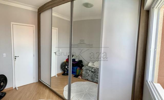 Apartamento à venda com 2 dormitórios cod:V31485LA - Foto 17