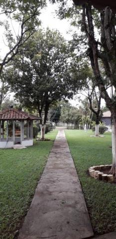 Chácara à venda em Zona rural, Batatais cod:57197 - Foto 2