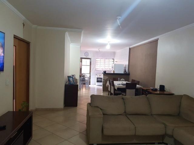 Casa à venda com 2 dormitórios em Jardim são josé, Ribeirão preto cod:55616 - Foto 3