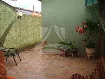 Casa à venda com 3 dormitórios em Jardim bela vista, Serrana cod:25066 - Foto 14