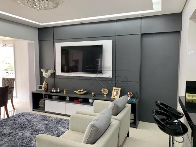 Apartamento à venda com 2 dormitórios cod:V31485LA - Foto 15