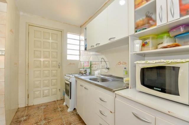 Casa de condomínio à venda com 3 dormitórios em Jardim jalisco, Colombo cod:150279 - Foto 20