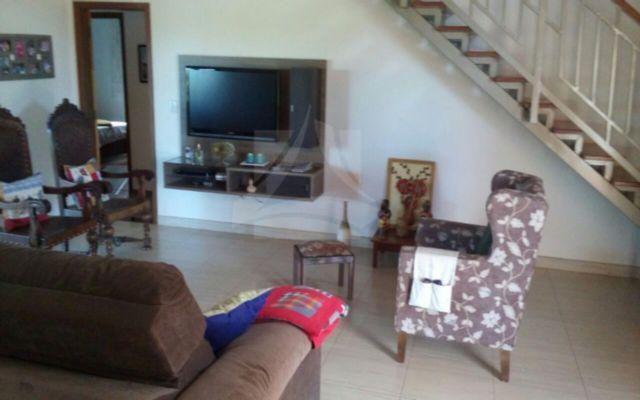 Casa de condomínio à venda com 4 dormitórios em Vila cristal, Brodowski cod:46025 - Foto 3