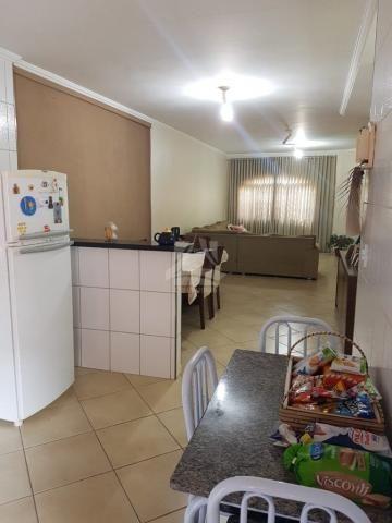 Casa à venda com 2 dormitórios em Jardim são josé, Ribeirão preto cod:55616 - Foto 9