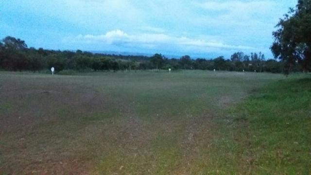 Terreno 1.100m² - Terra Selvagem Condomínio & Golf Club - Foto 3