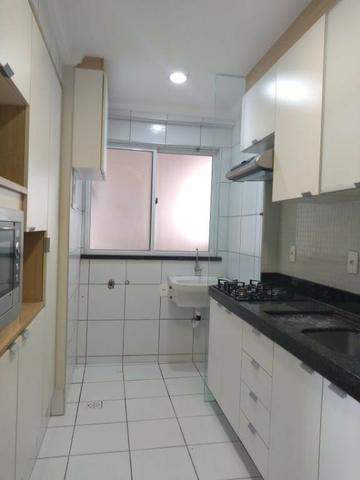 Apartamento à venda com 03 quartos no bairro Ellery - Foto 15