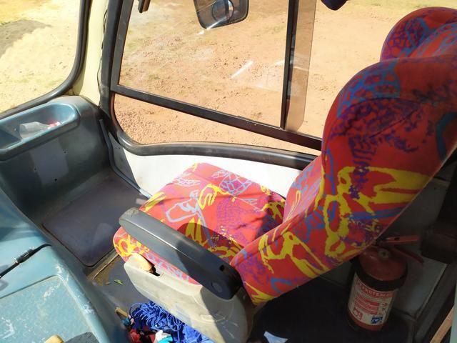 Micro ônibus R$ 50.000 - Foto 7