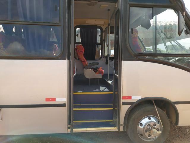 Micro ônibus R$ 50.000 - Foto 3