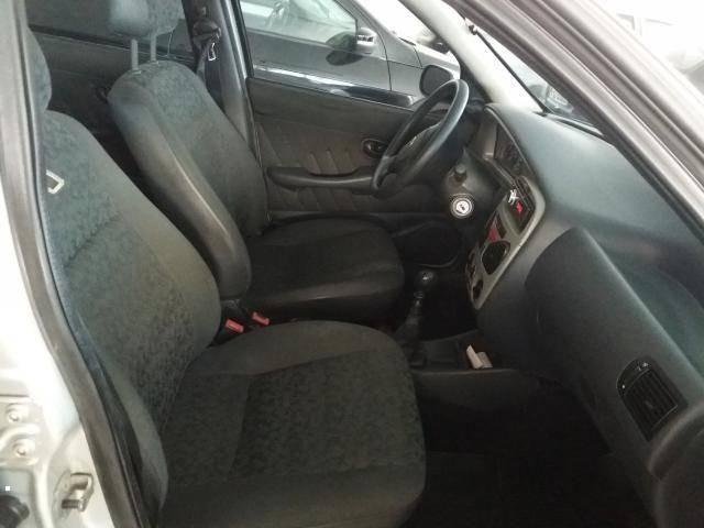 Fiat siena fire 1.0 2009 - Foto 4