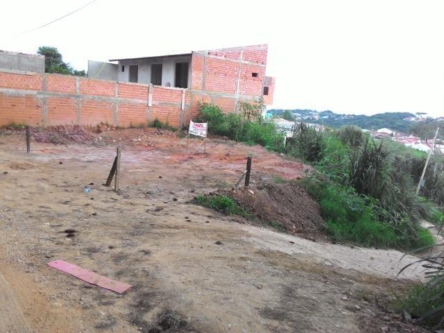 Terreno Boa Vista 15x20 - Foto 3