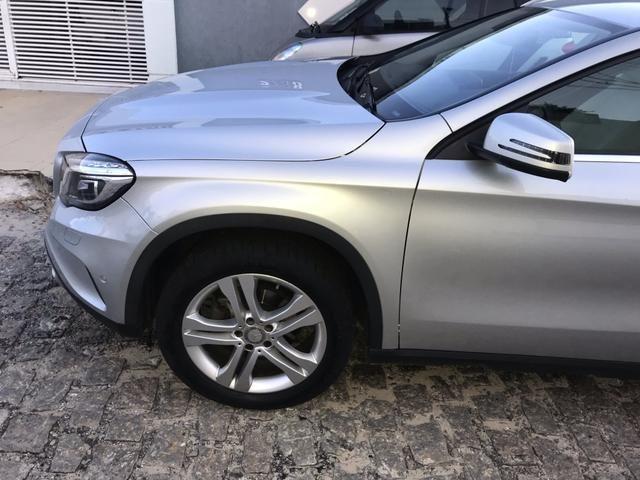 Mercedes-Benz - Foto 5