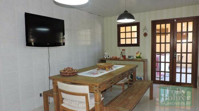 Casa no Cônego, 3 suítes, piscina, casa de caseiro, 7 mil metros de terreno - Foto 8