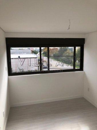 Apartamento três quartos, duas vagas,Residêncial Monet. - Foto 16