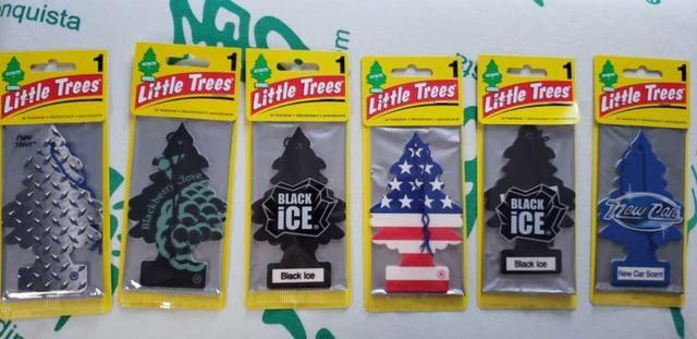 Lettler trees - Foto 3