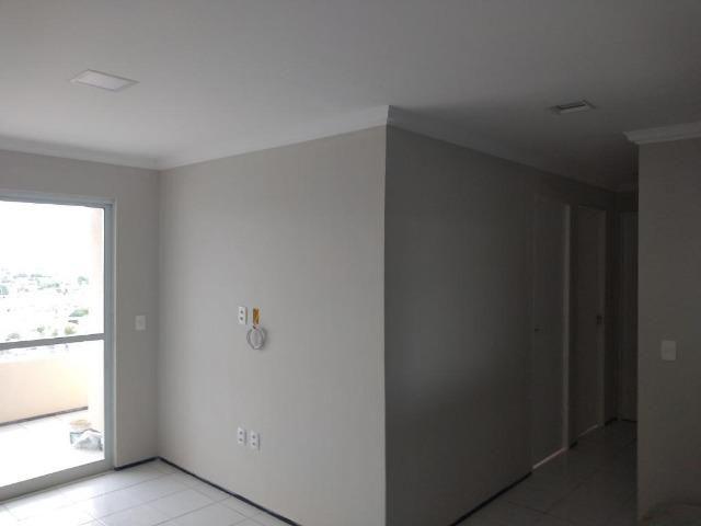 Apartamento à venda com 03 quartos no bairro Ellery - Foto 13